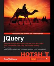 9106OS_ jQuery Hotshots